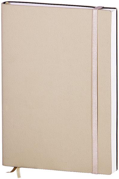 Бумага книжного блока: