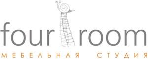4 Разработка логотипа для мебельной компании