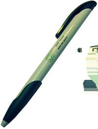 IMG 4093 21 Нанесение изображений на ручки методом тампонной печати